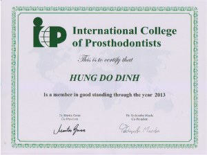 chung-chi-prosthodontists