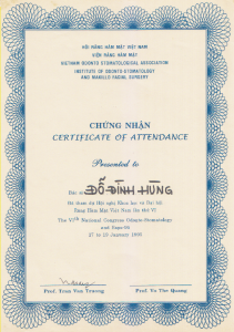 chungchi-rang-ham-mat