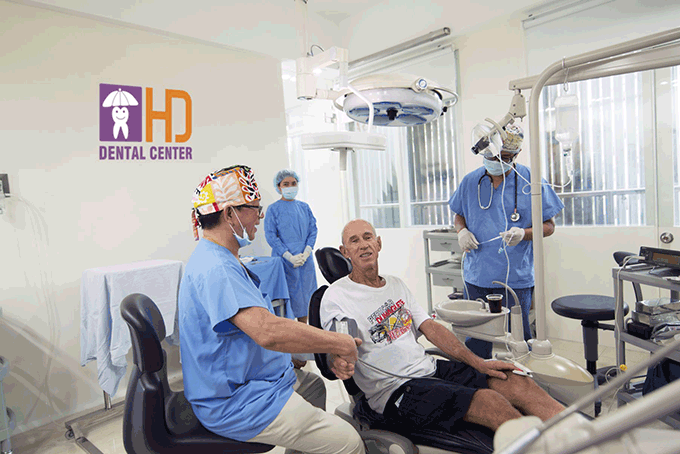 khoa-implant-nha-khoa-phau-thuat-trong-mieng