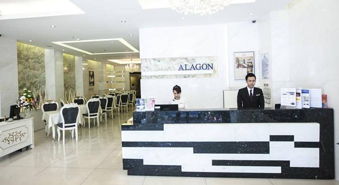 alagon-hotel