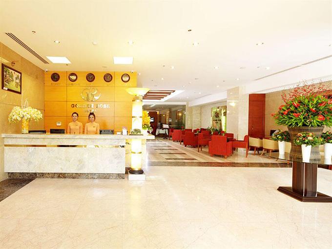 golden-rose-hotel