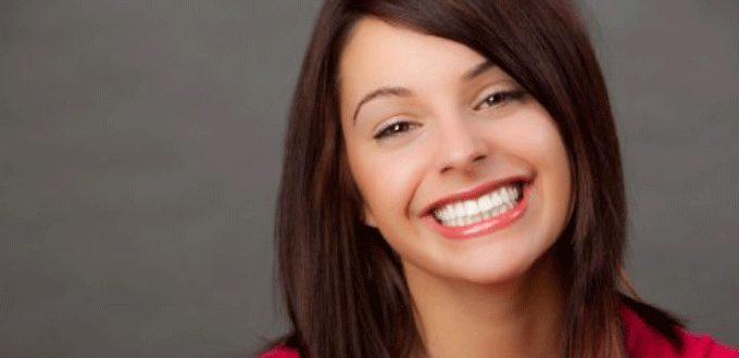 Phẫu thuật làm dài thân răngPhẫu thuật làm dài thân răng