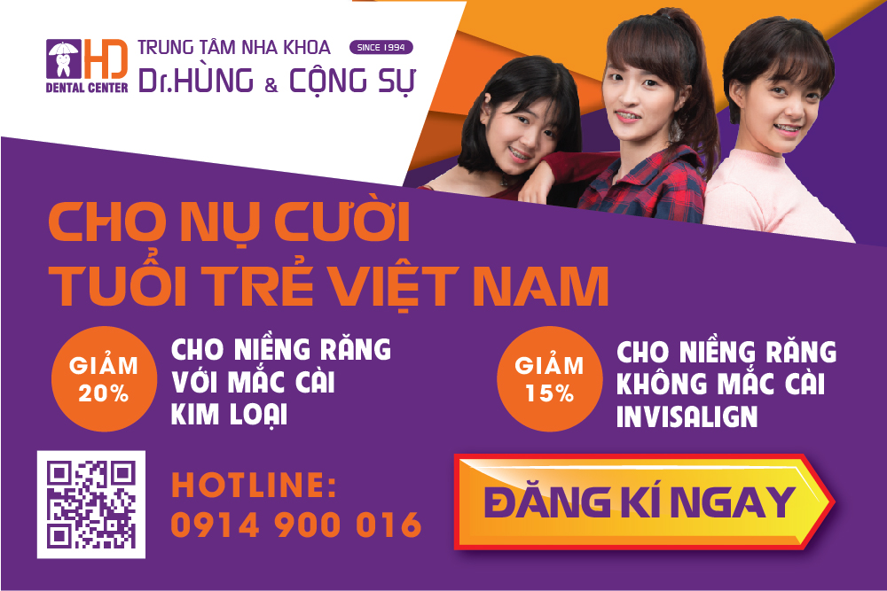 Coverbanner CNCTTVN3-05 480x320