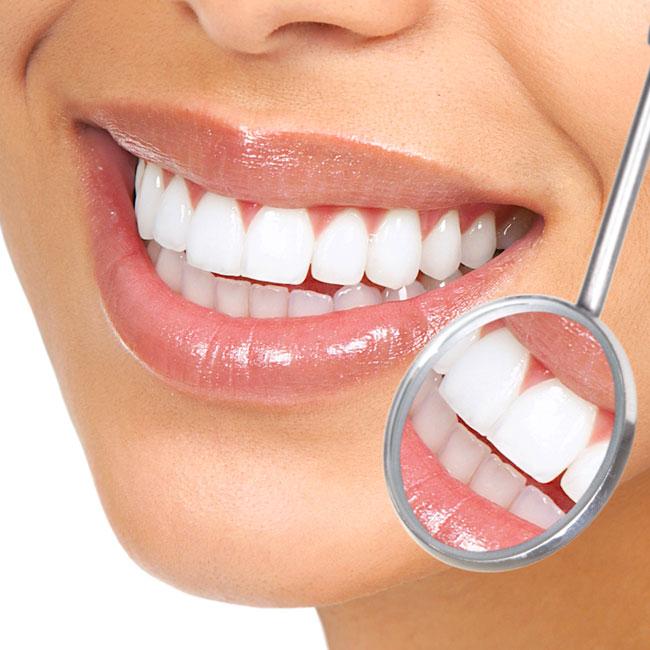 Phương pháp trồng răng được lựa chọn hiện nay