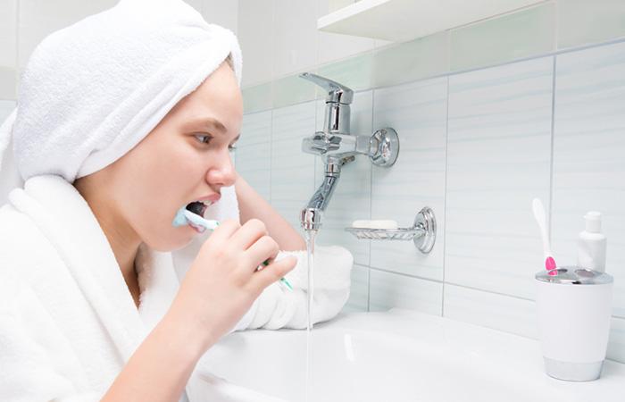 bệnh răng sâu là gì?